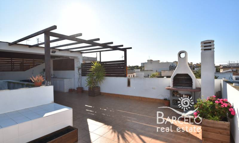 Apartment - Resale - Benijófar - Benijofar
