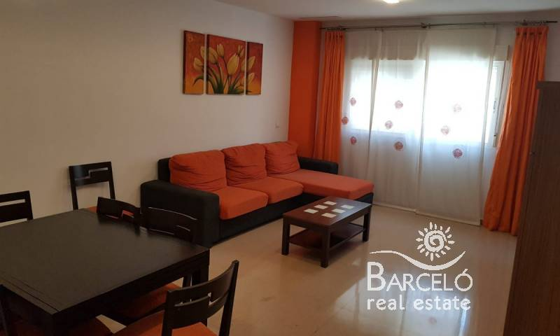 appartement - la revente - Alicante - Alicante
