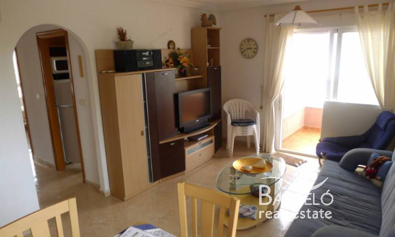 appartement - la revente - Guardamar del Segura - Pinada