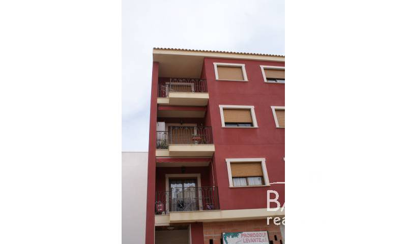 appartement - la revente - Los Montesinos - Los Montesinos