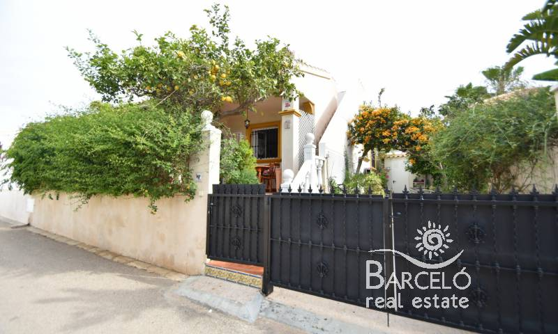Attached - Resale - Orihuela Costa - Cabo Roig