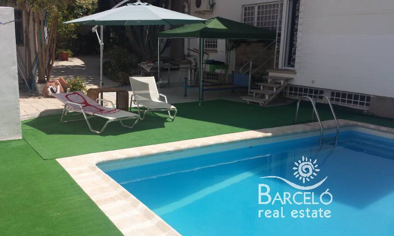 Attached - Resale - Orihuela Costa - Campoamor