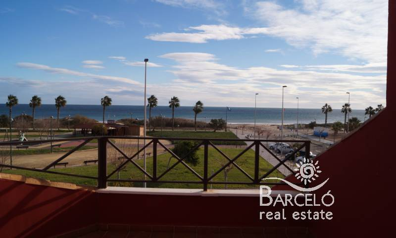 Attached - Resale - Orihuela Costa - Mil Palmeras