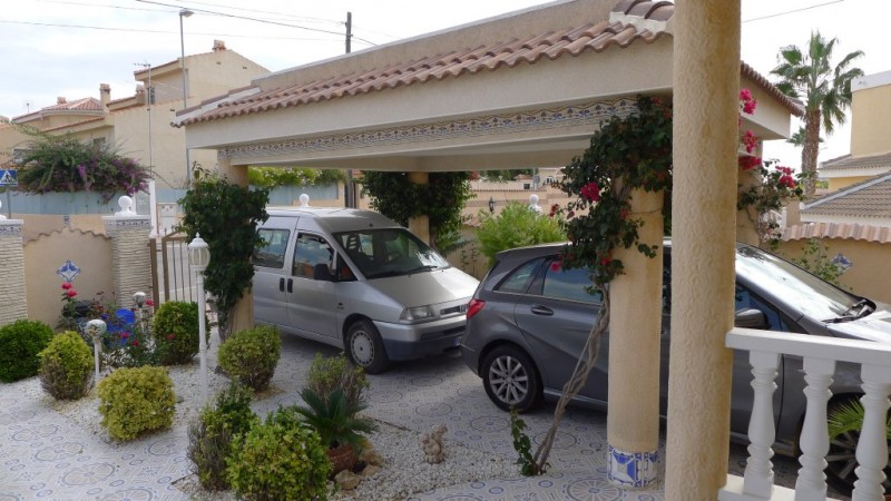 Propery For Sale in Ciudad Quesada, Spain image 3