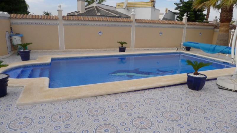 Propery For Sale in Ciudad Quesada, Spain image 22