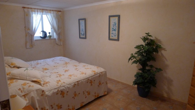 Propery For Sale in Ciudad Quesada, Spain image 28