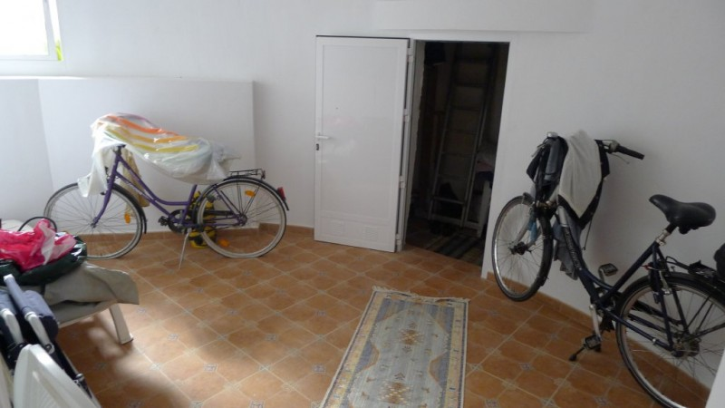 Propery For Sale in Ciudad Quesada, Spain image 32