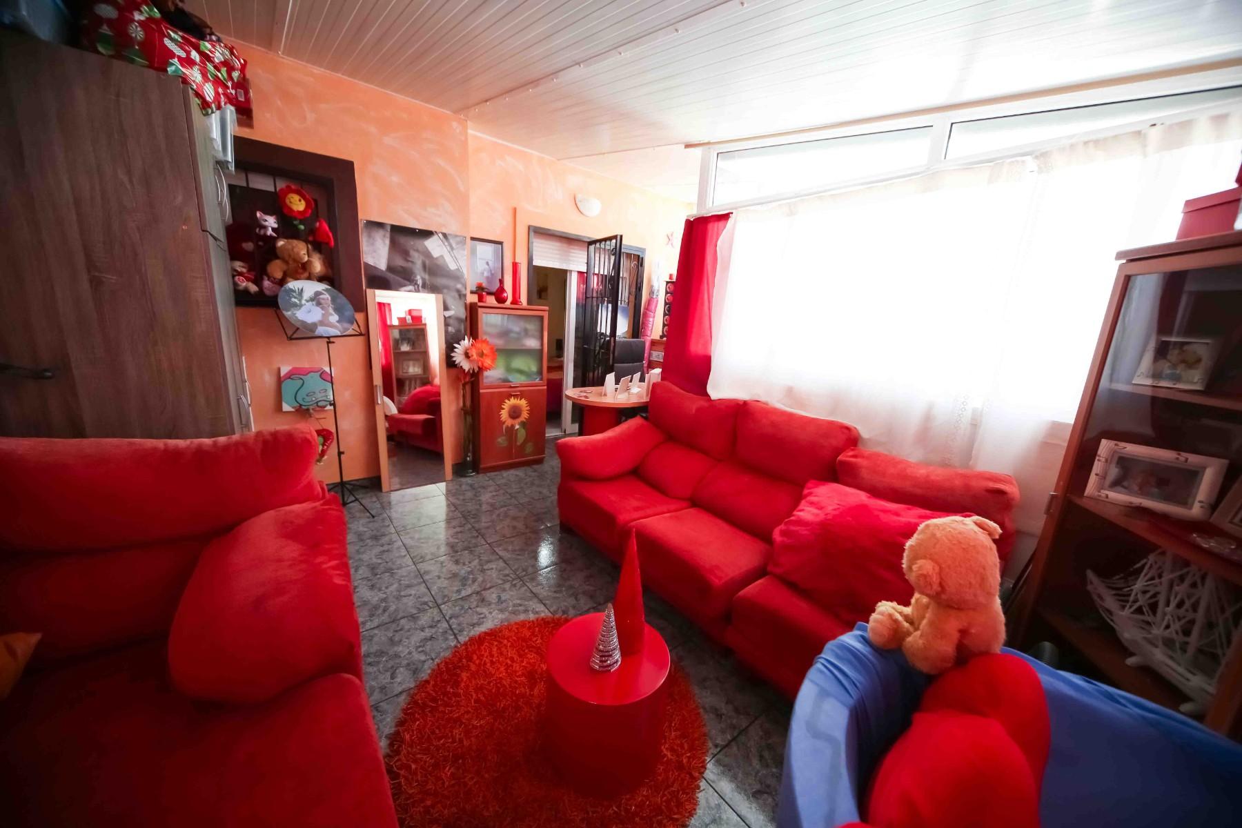 Half vrijstaand huis in Torrevieja - Bestaande bouw
