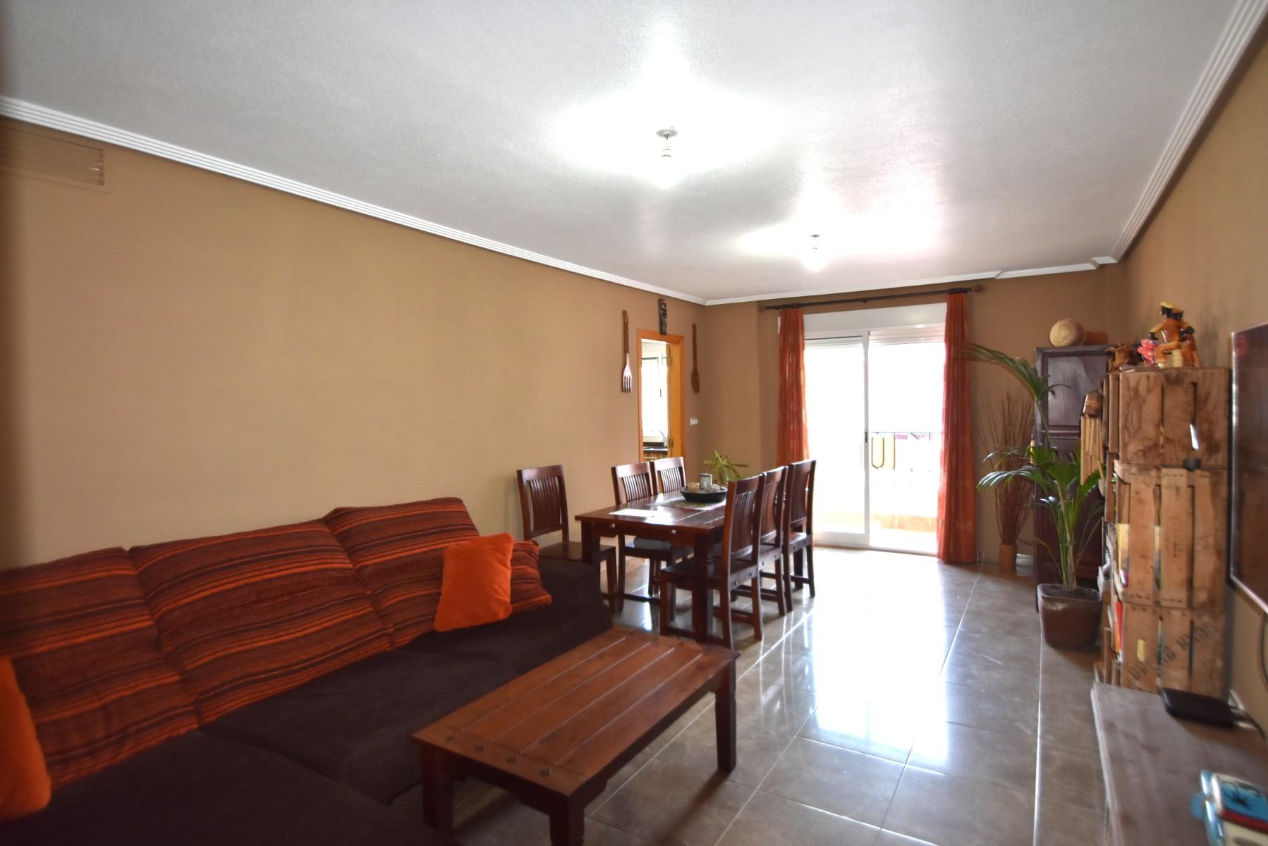 Appartement in Benijófar - Bestaande bouw