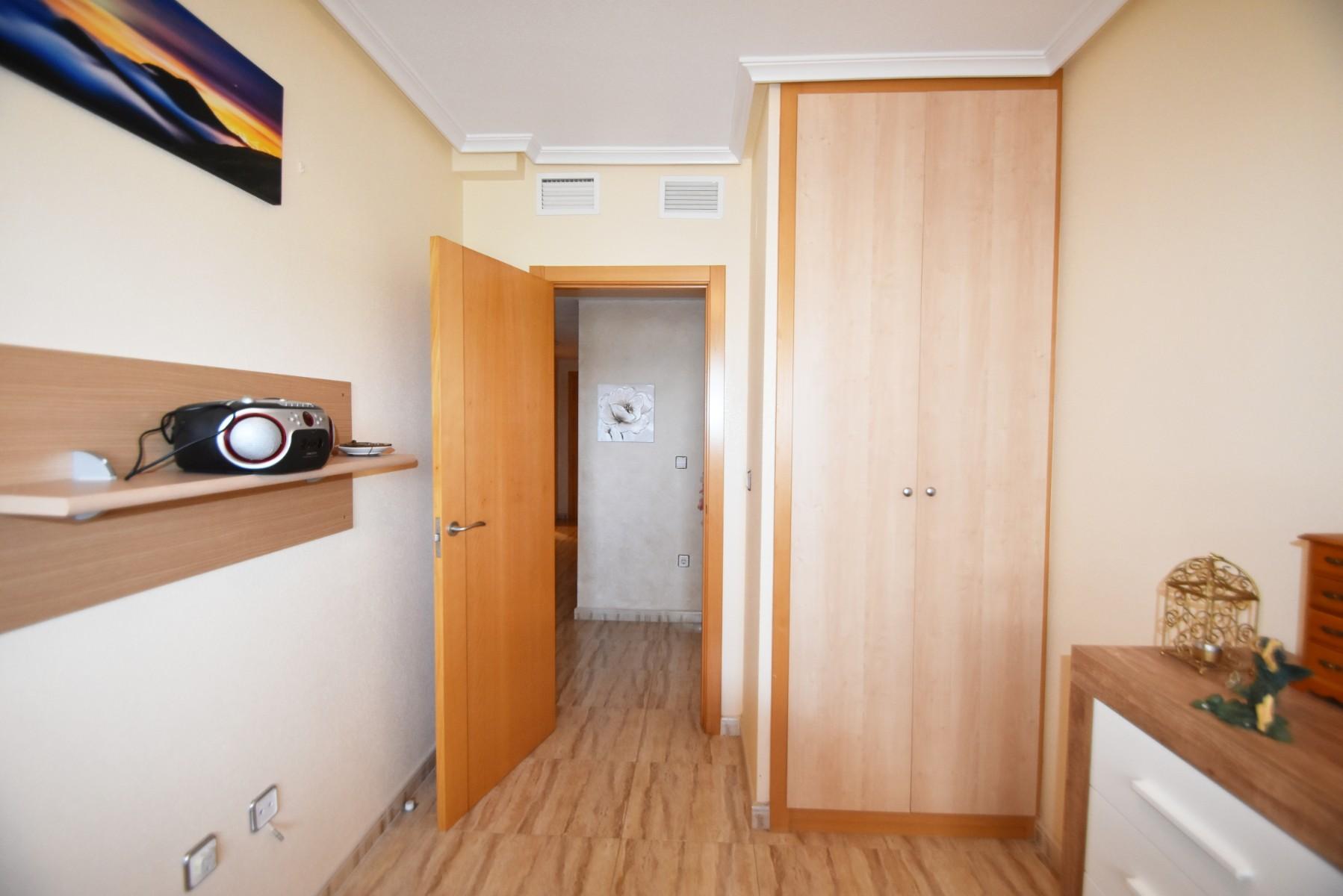 Appartement in  - Bestaande bouw