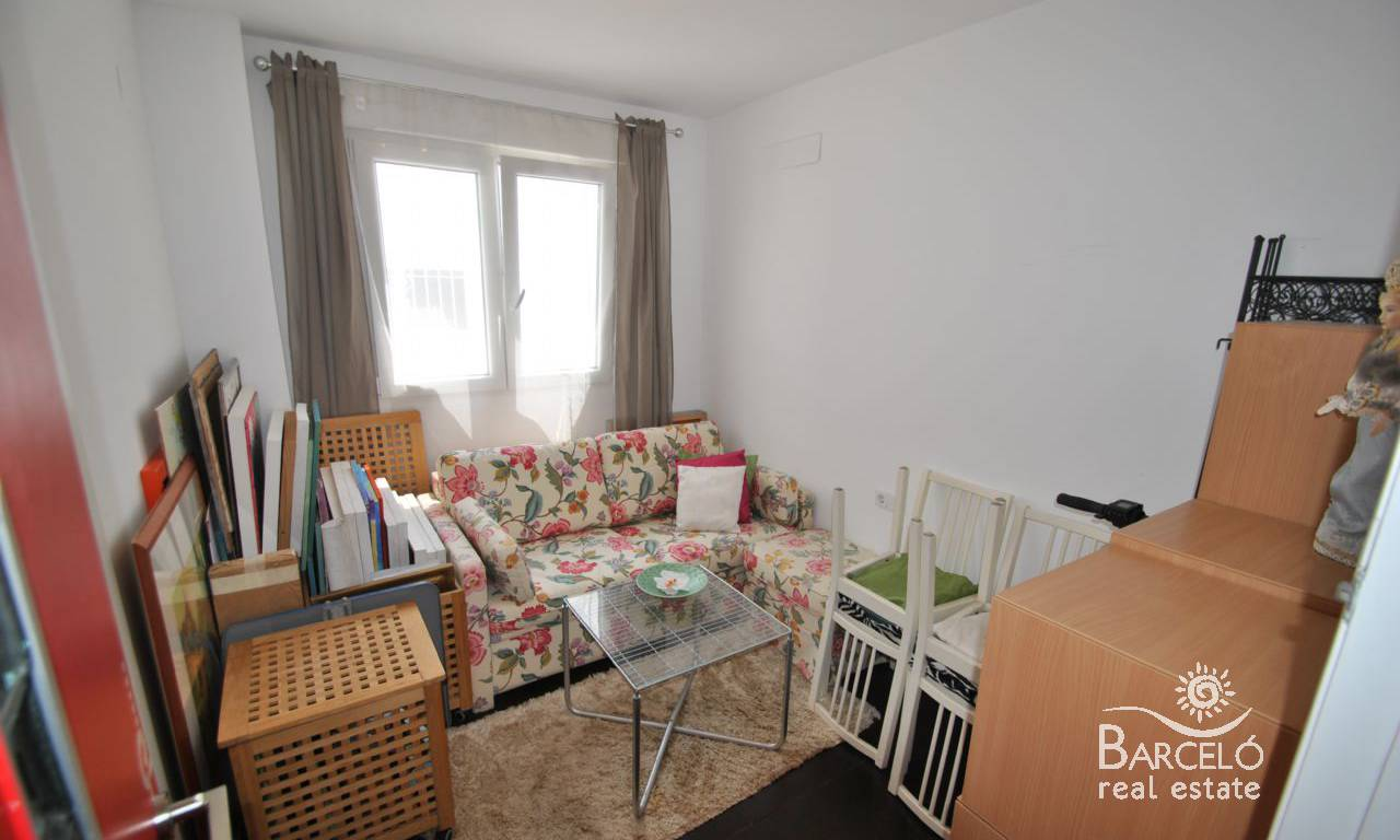 Resale - Attached - Torrevieja - Torrevieja - Centre