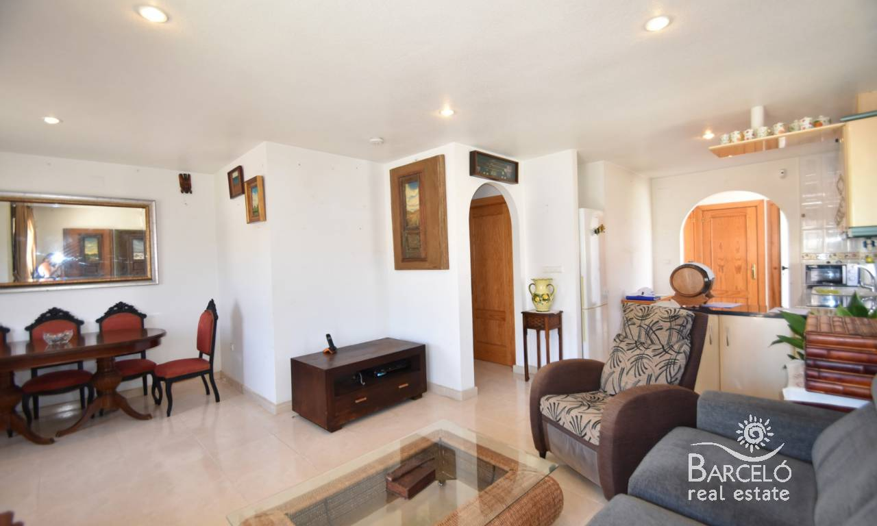 Resale - Attached - Rojales - Benimar II