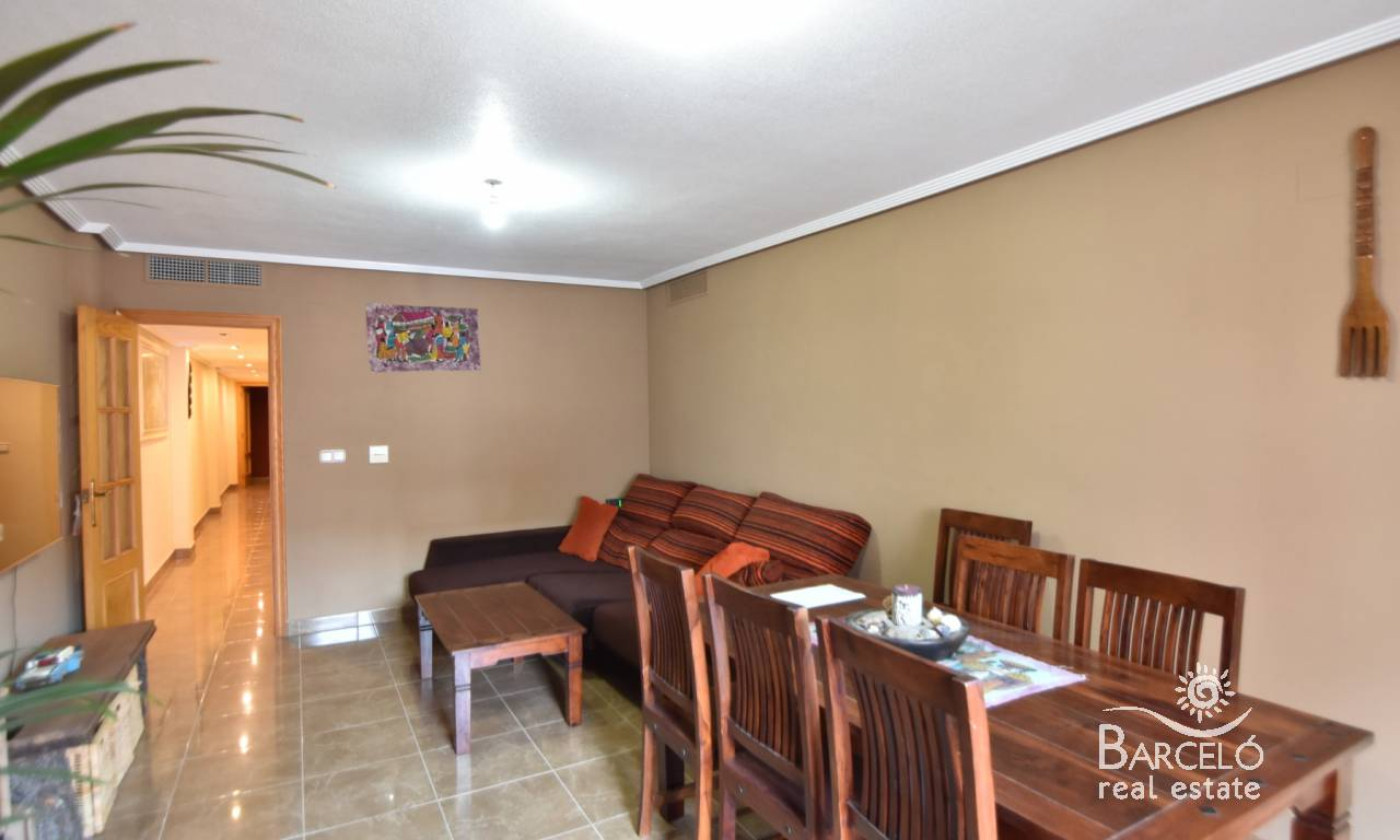 Resale - Apartment - Benijófar - Benijofar