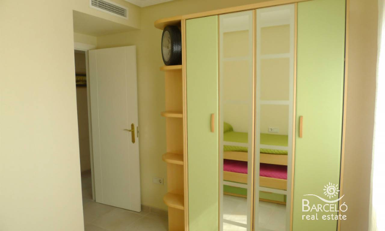 la revente - appartement - Guardamar del Segura - Beach