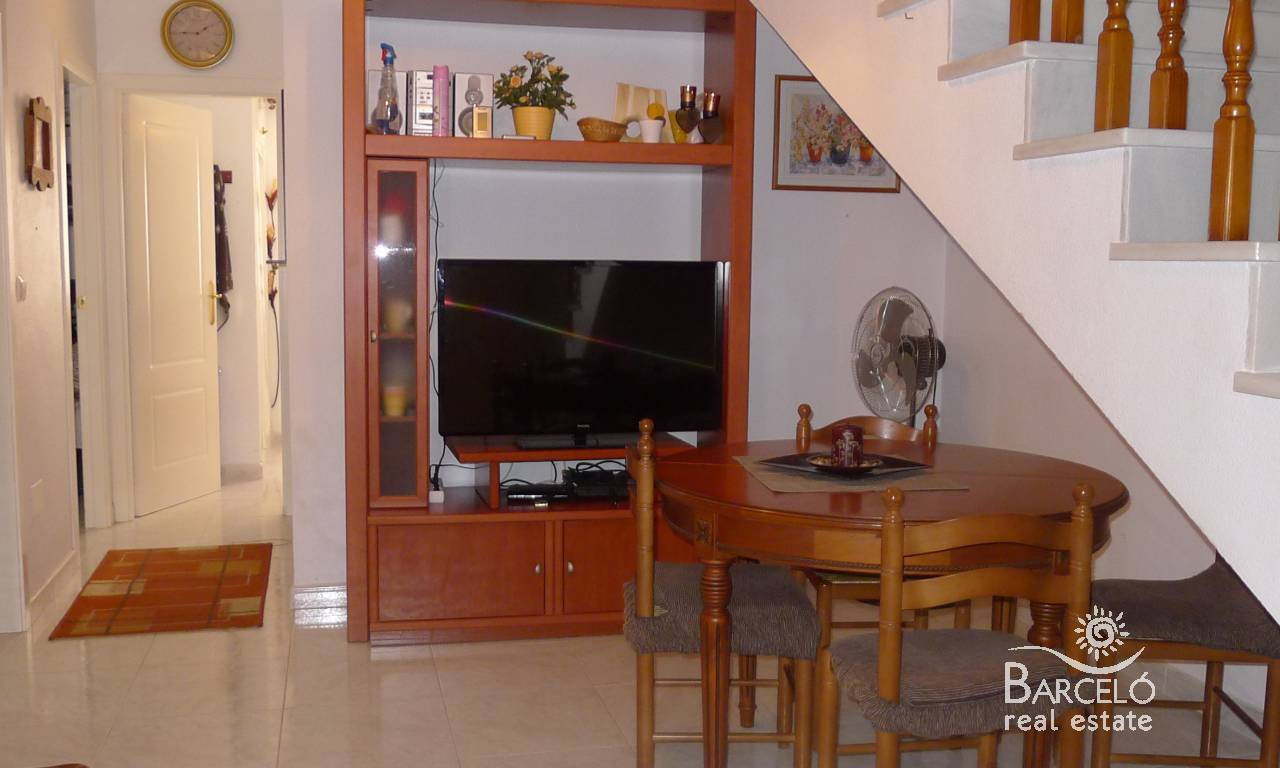 Holiday rental - Villa - Ciudad Quesada - Aeropuerto