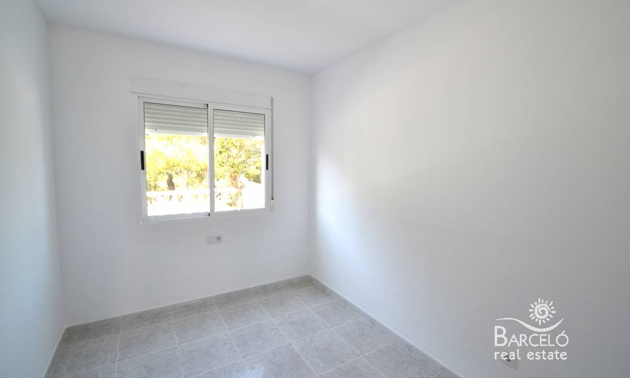 Resale - Apartment - Ciudad Quesada - Lo Pepin