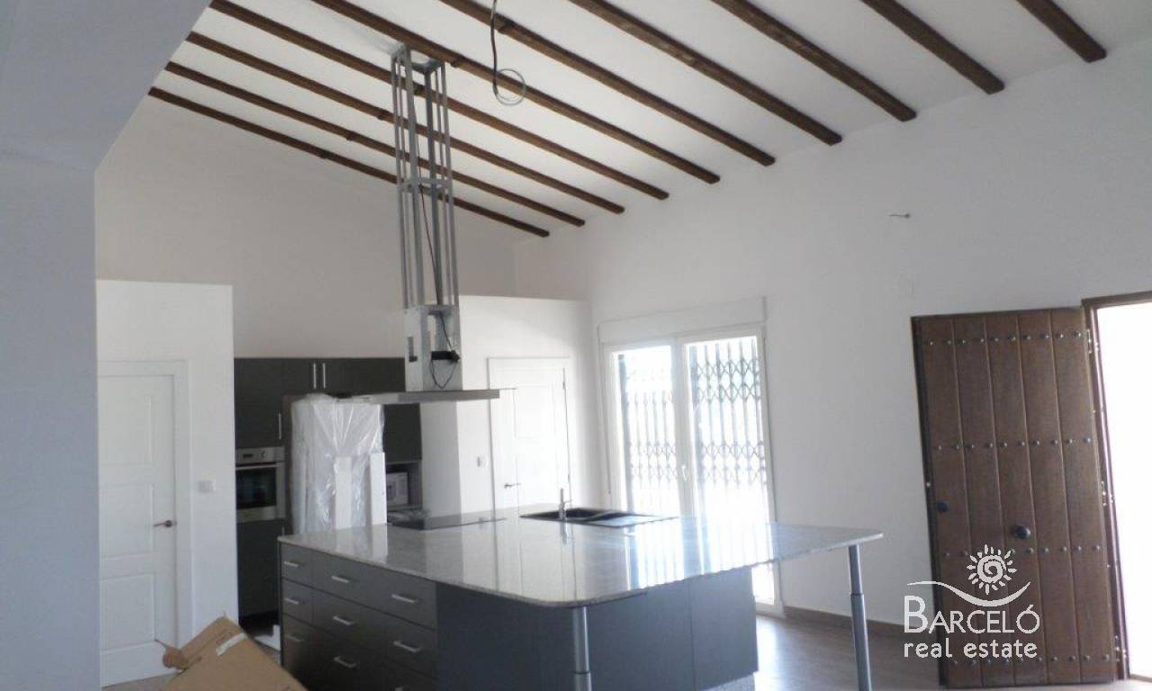 Resale - Country Property - La Romana