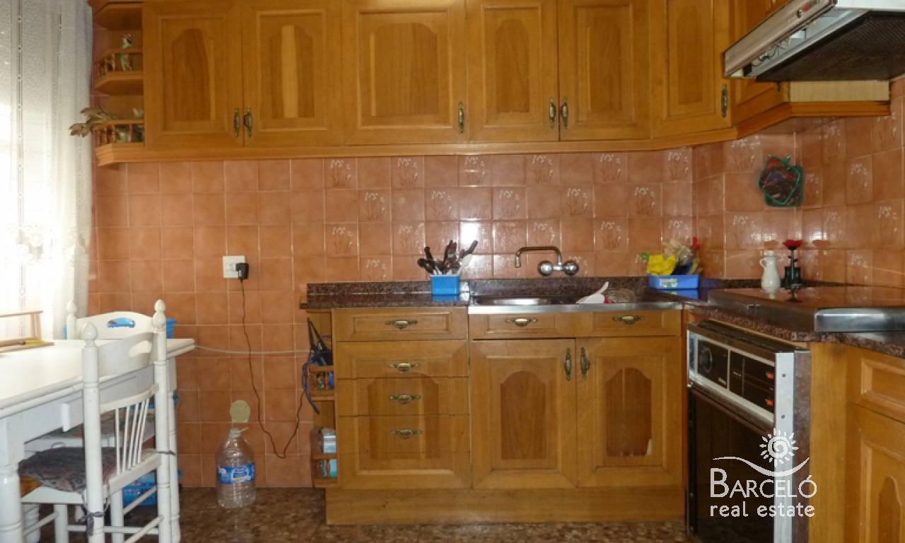 Resale - Apartment - Rojales - Rojales - Village