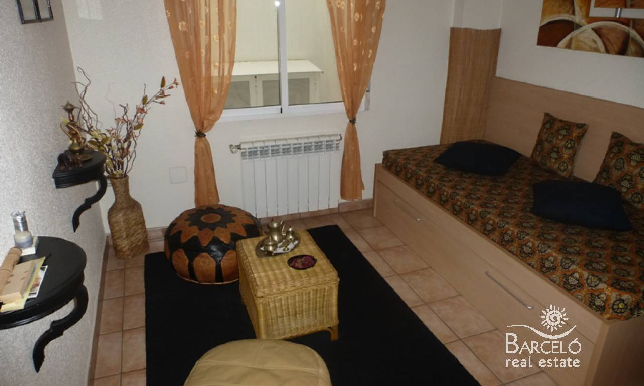 Resale - Apartment - Benijófar - Benijofar - Village