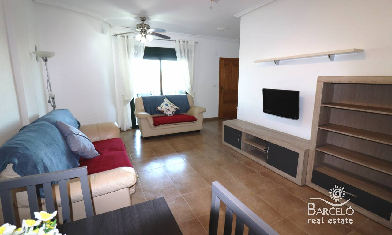 Resale - Apartment - Daya Vieja - Daya Vieja - Town