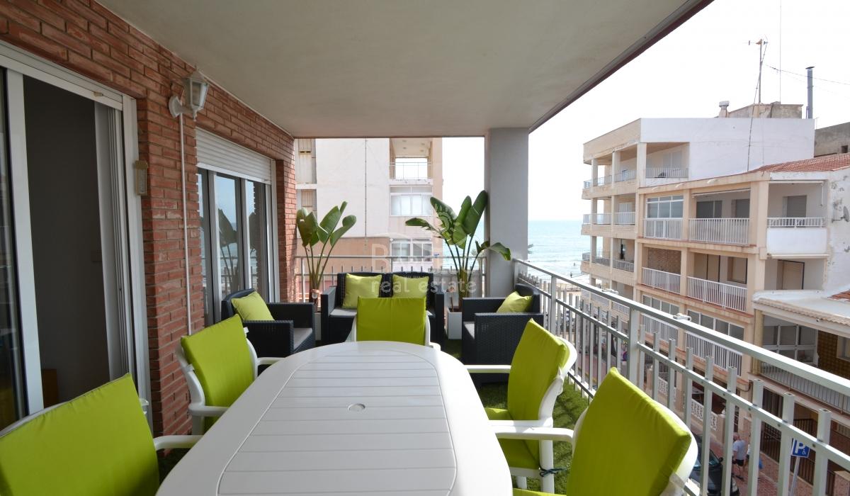 Alquiler de vacaciones apartamento g - Alquilar apartamento vacaciones ...