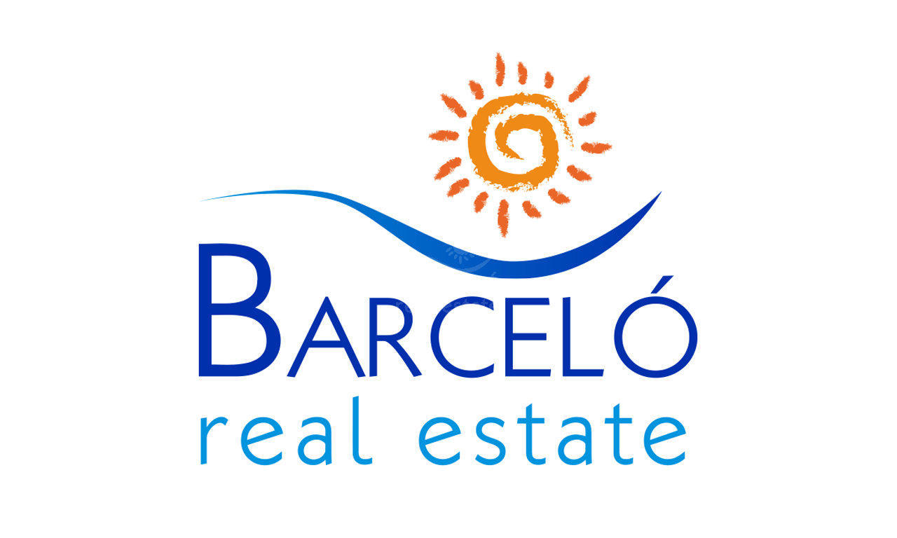 Attached - New Build - Orihuela Costa - Campoamor