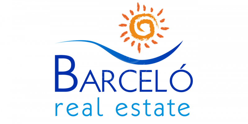 Buy Apartment in Orihuela Costa, Costa Blanca